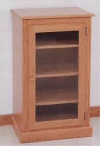 Charmant ... Be The Perfect Compliment To One Of Our Amish Made TV Stands   You Can  Even Get It As A Combo With Our Wide TV Stand (pictured One Page Back From  Here).